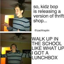 Kidz Bop Meme - 20 best kidz bop fail images on pinterest kidz bop ha ha and