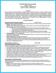 Sample Brand Ambassador Resume by Brand Ambassador Resume Free Resume Example And Writing Download