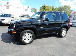 jeep liberty 2003 price jeep liberty lowell nashua nh boston ma commonwealth