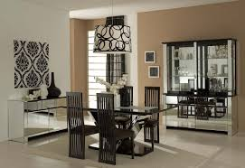 Black And White Dining Room Chairs by 100 Living Room Dining Room Ideas Living Room Layouts And