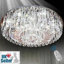 Cheap Chandeliers Ebay Crystal Chandelier Ebay