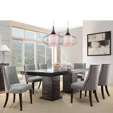 Espresso Dining Room Table by Good Espresso Dining Room Table 22 About Remodel Cheap Dining