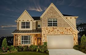 pulte homes raleigh pulte homes