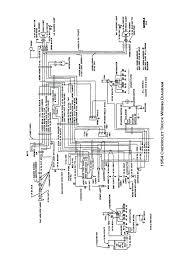 07 softail wiring diagrams harley wiring diagram v rod wiring