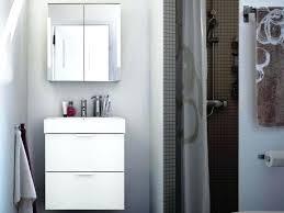 8 Bulb Bathroom Light Fixture 8 Bulb Bathroom Light Fixture Medium Size Of Vanity Utility Room