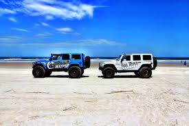 jeep beach trail jeeps trailjeeps twitter