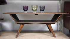 mid century modern coffee tables inspiration for living room