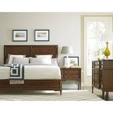 buy stanley furniture bedroom from bed bath u0026 beyond