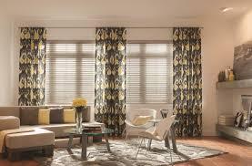 best window coverings gallery of best elegant window treatments