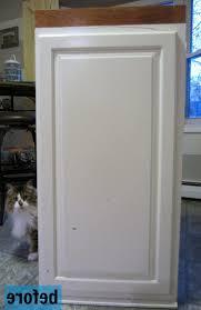 repurposed kitchen cabinet doors kitchen exitallergy
