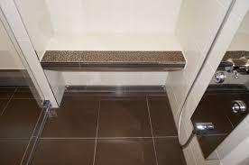 badezimmer sitzbank badezimmer bank mit excellent badezimmer bank mit surfinser haus