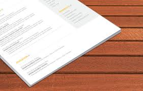 24 hour resume writing service professional resume writing service raleigh nc virtren com simple resume format approachable resume mycvfactory