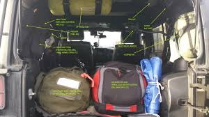 jeep camping gear what do you carry in your jk page 3 jeep wrangler forum