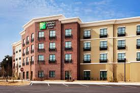 Comfort Suites Mt Pleasant Sc Holiday Inn Express U0026 Suites Mt Pleasant 2017 Room Prices Deals