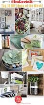Best Home Ideas Net 10 Bright Diy Ideas
