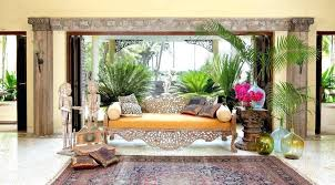 home decor stores los angeles home decor stores los angeles decor credit vista furniture interiors