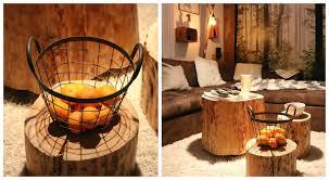 Modern Kleine Wohnzimmer Gestalten Ideen Tolles Wohnzimmer Einrichten Beispiele Zum Wohnzimmer