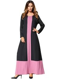 cheap maxi dresses cheap maxi dresses maxi dresses with various colors and