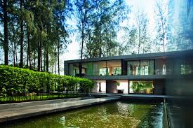 thai house designs pictures the way home modern thai house