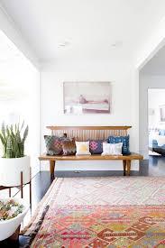 luxe home interior interior designer natalie myer s laurel home domino