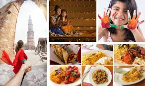 7 indian traditions and customs demystified india