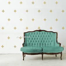 Wholesale Fleur De Lis Home Decor by Online Get Cheap Fleur De Lis Wall Decor Aliexpress Com Alibaba