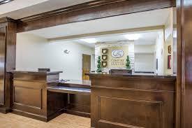 Comfort Suites Breakfast Hours Comfort Suites Lebanon 2017 Room Prices Deals U0026 Reviews Expedia