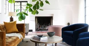 This Is How a Minimalist Decorates a Home  MyDomaine