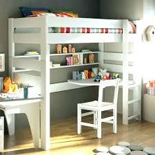 conforama bureau chambre lit superpose avec bureau integre conforama web4u site