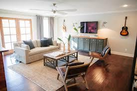 100 hgtv ultimate home design software free trial 100 hgtv home