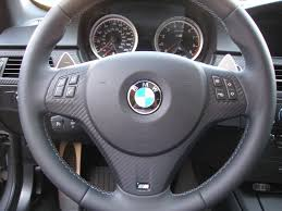Bmw M3 Interior Trim Bmw E46 E90 E92 Carbon Fiber Interior Wrap Check It Out Bmw