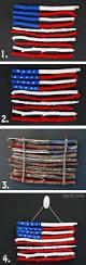 best 20 american flag crafts ideas on pinterest patriotic