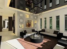 Classic Modern Bedroom Design by Home Decor Classic Modern Interior Design Kitchen Islands With