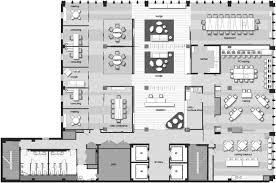 bank floor plan lightandwiregallery com