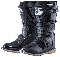 womens motocross boots canada 15 best mx gear images on dirt biking dirt bikes and