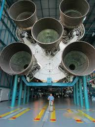 Florida travel smart images Nasa and the space program family attractions travelingmom jpg