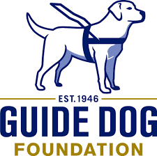 guide dog foundation for the blind home facebook