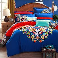 Best 10 Blue Comforter Sets by Bedroom Amazing Bedspreads And Comforters Camo Comforter Set