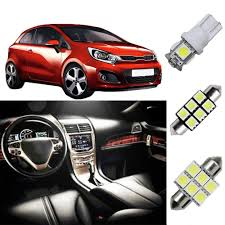 lexus sc300 bulb size popular kia soul interior lighting buy cheap kia soul interior