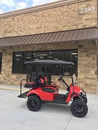 hiline golf carts of atlanta atlanta golf carts golf cart