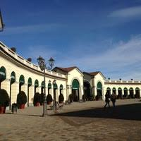 outlet designer serravalle designer outlet shopping mall