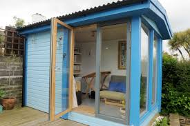 cool shed designs how did your garden office do in shed of the year 2013 shedblog