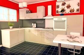 emploi cuisine suisse vendeur cuisine cuisine cuisine cuisine emploi vendeur cuisine