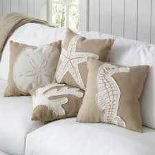 theme pillows diy to make theme pillows fantastic theme diy