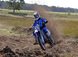 motocross mini bike motox racing03 edit jpg