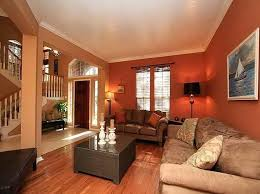 warm colors for bedrooms warm color bedroom ideas paint decorating ideas for living rooms