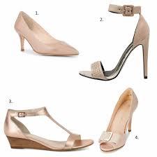 chaussures femme mariage quelles chaussures choisir pour assister à un mariage