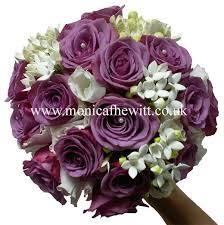 wedding flowers sheffield 43 best wedding bouquets f hewitt florist sheffield images