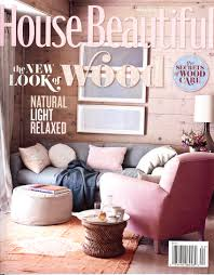 house beautiful april 2010 indulge decor blog