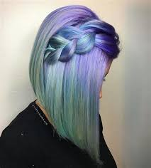 mermaid hair extensions best 25 mermaid hair extensions ideas on blue with 28 more ideas